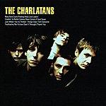 The Charlatans UK The Charlatans