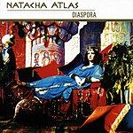 Natacha Atlas Diaspora