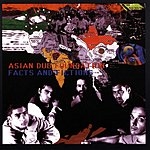 Asian Dub Foundation Facts & Fictions