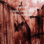 Tindersticks Trouble Every Day (Original Soundtrack)