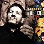 Pierce Turner The Compilation