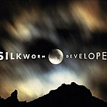 Silkworm Developer