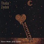 Thalia Zedek Been Here And Gone