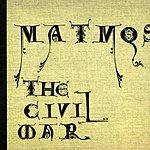 Matmos The Civil War