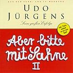 Udo Jürgens Aber Bitte Mit Sahne, Vol.2