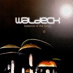 Waldeck Balance Of The Force