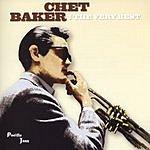 Chet Baker Chet Baker: The Very Best