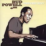 Bud Powell Bud Powell: The Very Best