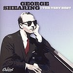 George Shearing George Shearing: The Very Best
