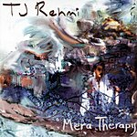 TJ Rehmi Mera Therapy