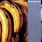 The Charlatans UK Between 10th And 11th