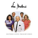 The Nelons Southern Gospel Treasury Series