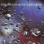The Ocean Blue Cerulean