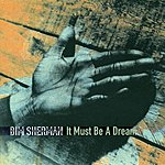 Bim Sherman It Must Be A Dream