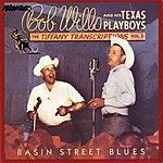 Bob Wills & His Texas Playboys Tiffany Transcriptions, Vol.3