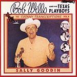 Bob Wills & His Texas Playboys Tiffany Transcriptions, Vol.6