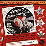 Bob Wills & His Texas Playboys Tiffany Transcriptions, Vol.9