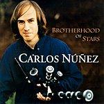 Carlos Nunez Brotherhood Of Stars (A Irmandade Das Estrelas)
