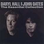 Hall & Oates Daryl Hall & John Oates: The Essential Collection
