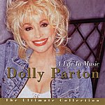 Dolly Parton The Ultimate Collection