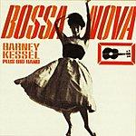 Barney Kessel Bossa Nova