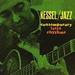 Barney Kessel Contemporary Latin Rhythm