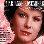 Marianne Rosenberg Die Großen Erfolge