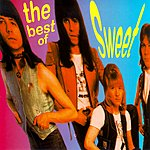 Sweet The Best Of