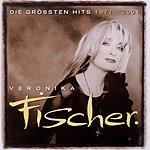 Veronika Fischer Die Großen Hits 1971-2001