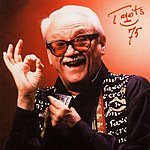 Toots Thielemans Toots 75