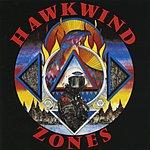 Hawkwind Zones