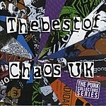 Chaos UK The Best Of Chaos UK