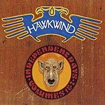 Hawkwind Independent Days, Vol.1 & 2