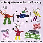 Peter & The Test Tube Babies The Best Of Peter & The Test Tube Babies