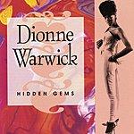 Dionne Warwick Hidden Gems: The Best Of Dionne Warwick, Vol.2