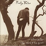 Martyn Bates Letters Written/The Return Of The Quiet