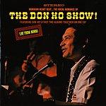 Don Ho Don Ho Show (Live)