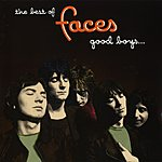 Faces The Best Of Faces: Good Boys When They're Asleep (Remastered)