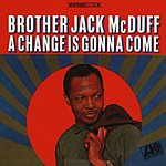 Jack McDuff A Change Is Gonna Come