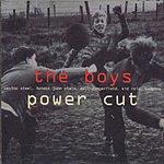 The Boys Power Cut