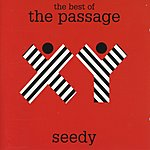 Passage Seedy- The Best Of The Passage
