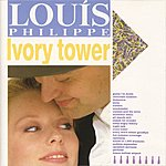 Louis Philippe Ivory Tower