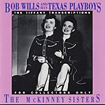 Bob Wills & His Texas Playboys Tiffany Transcriptions, Vol.10