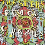 The Seers Peace Crazy