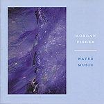 Morgan Fisher Water Music