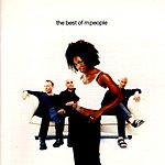 M People Classic M People: The Best Of