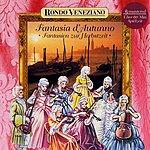 Rondó Veneziano Fantasia D'Autunno