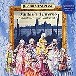 Rondó Veneziano Fantasia D'Inverno