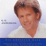 G.G. Anderson Nur Das Beste: Die Grössten Hits (1983-1997)