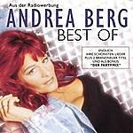Andrea Berg Best Of Andrea Berg